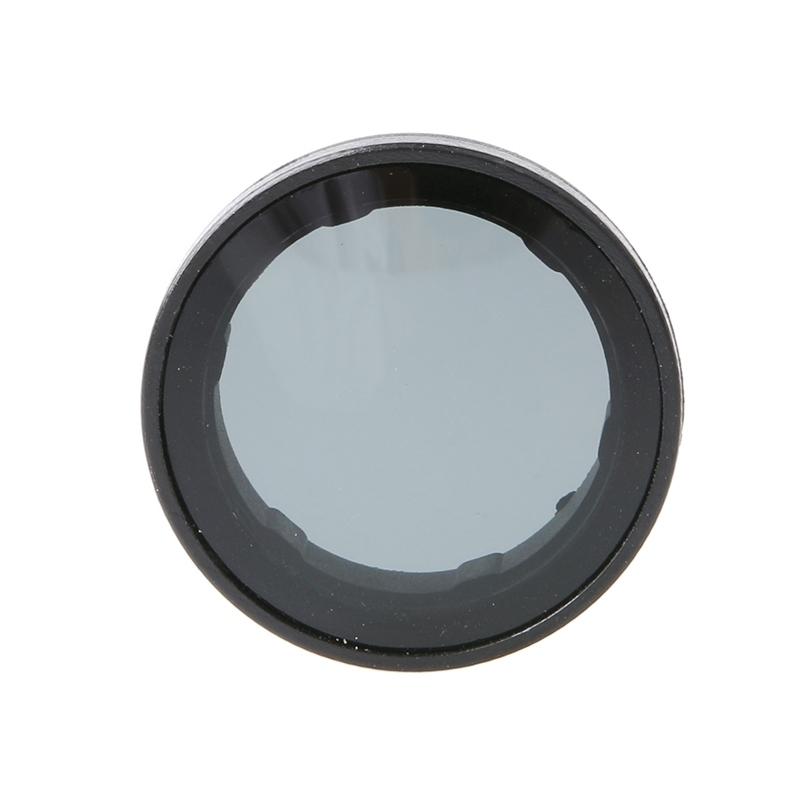 ND Filters / Lens Filter voor SJCAM SJ4000 Sport Camera & SJ4000 + Wifi Sport DV-actiecamera