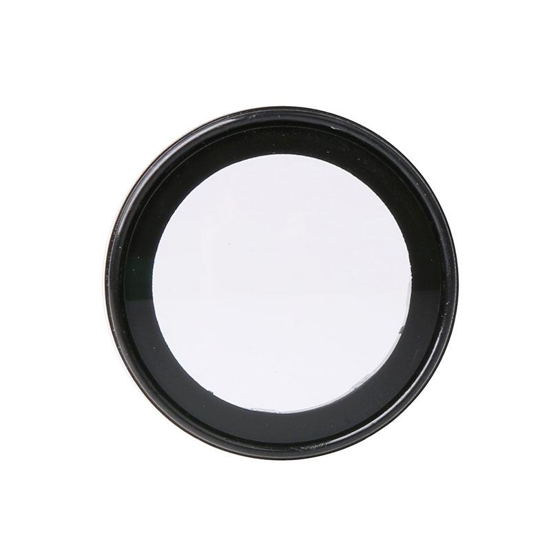 UV-Filter / Lens Filter voor SJCAM SJ4000 Sport Camera & SJ4000 Wifi Sport DV-actiecamera  inwendige Diameter: 2 1 cm