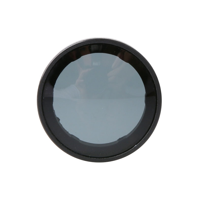 ND Filters / Lens Filter voor GoPro HERO4 /3+ /3 sport actiecamera