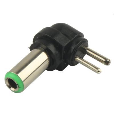 Afbeelding van 6.3 x 3.0mm DC Power Plug Tip voor Laptop Adapter