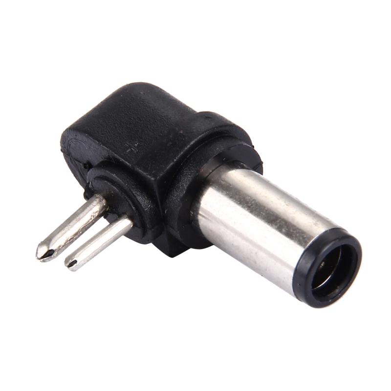 Afbeelding van 7.4 x 5.0mm DC Power Plug Tip voor Laptop Adapter