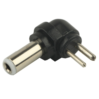 Afbeelding van 5.5 x 3.0mm DC Power Plug Tip voor Laptop Adapter