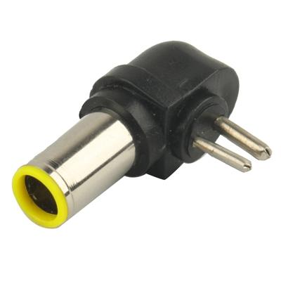 Afbeelding van 7.9 x 5.5mm DC Power Plug Tip voor Laptop Adapter