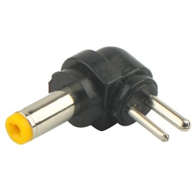 Afbeelding van 4.8 x 1.7mm DC Power Plug Tip voor Laptop Adapter