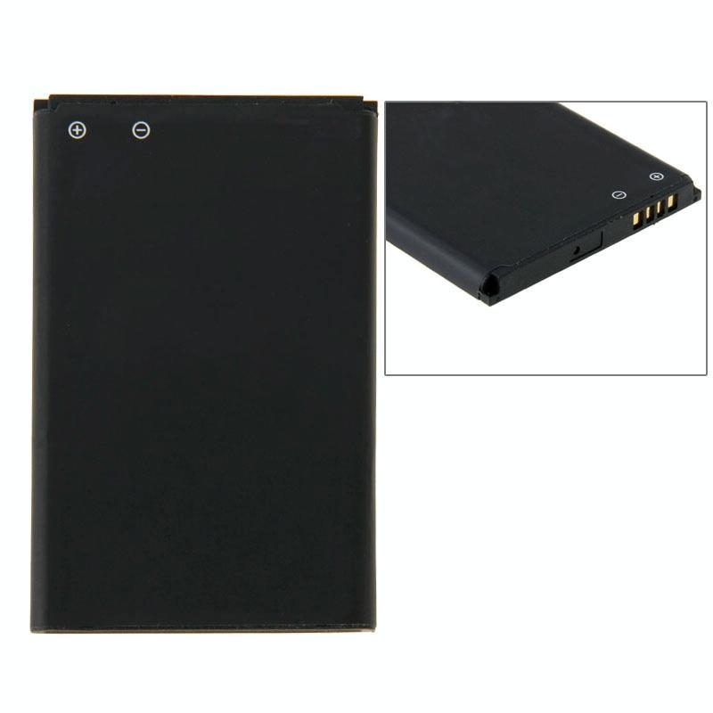 Afbeelding van 2150mAh oplaadbare Li-Polymer batterij voor Huawei Ascend G710 / A199 / Ascend G700 / G606 / G610S / G610C / C8815 / G610T