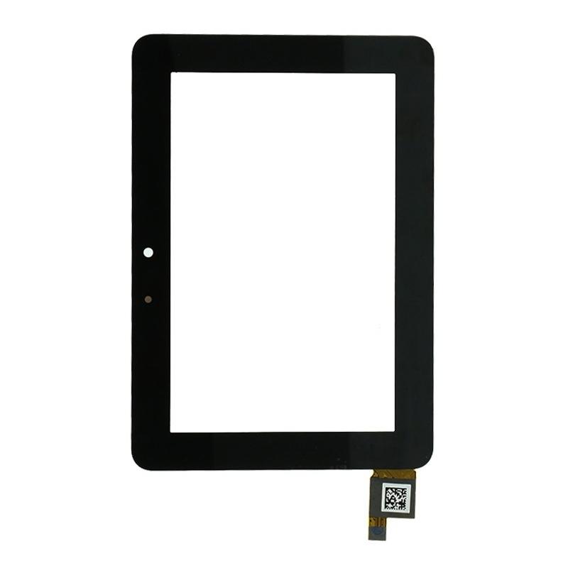 Afbeelding van Touch Panel vervanging voor Amazon Fire HD 7(Black)