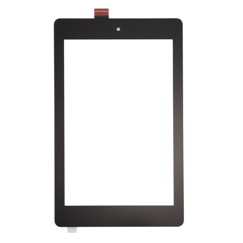 Afbeelding van Touch Panel vervanging voor Amazon Fire HD 6(Black)