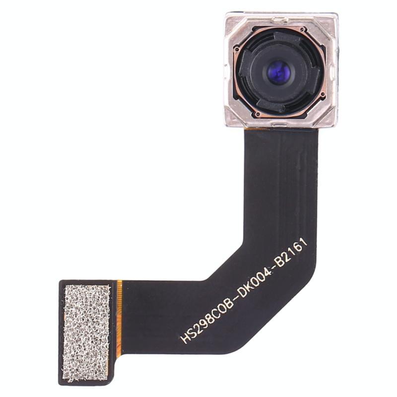 Afbeelding van Back facing camera voor Blackview BV6800 Pro