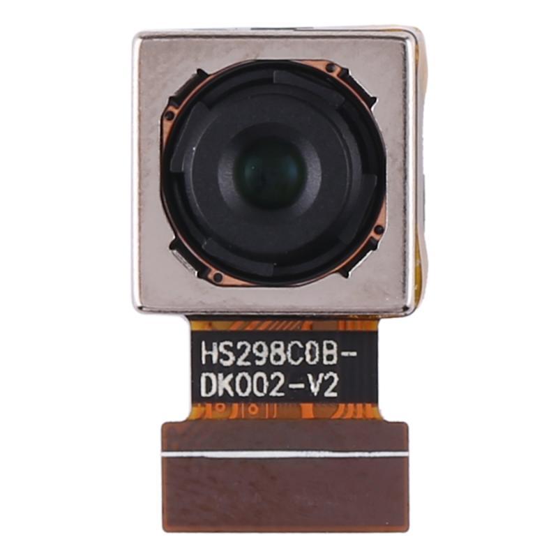 Afbeelding van Back facing camera voor Blackview Max1