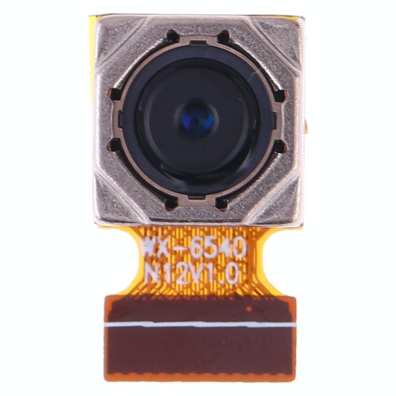 Afbeelding van Back facing camera voor Blackview BV5500 Pro
